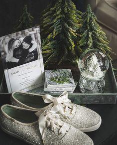 Winter wedding decor ideas by Vaughn Barry Photography - Muskoka Wedding Ceremony, Wedding Day, Winter Wedding Decorations, Summer Events, Winter Wonderland, Wedding Photos, The Past, Rustic Weddings, Photography