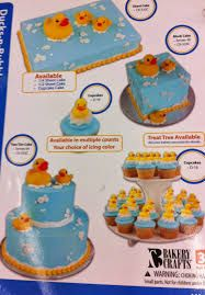 Image Result For Walmart Cake Designs Baby Shower Walmart Cake Designs Walmart Cakes Bakery Crafts