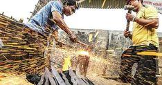 Madura dikenal menyimpan kekayaan budaya yang sangat menawan, Selama berabad-abad Madura telah menjadi daerah kekuasaan yang berpusat di Jawa. Sekitar tahun 900–1500, pulau ini berada di bawah pengaruh kekuasaan kerajaan Hindu Jawa timur sehingga ada banyak peninggalan sisa kekuasaan kerajaan dan keraton di sini. Fair Grounds