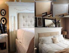 schlafzimmer-ideen-für-modernes-schlafzimmer-design-und-bett-kopfteil-selber-machen