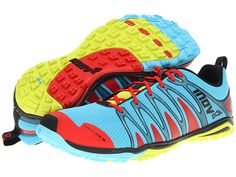 inov-8 Trailroc™ 235 - Zappos.com Free Shipping BOTH Ways