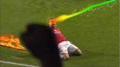 Goal Celebrations FX, via YouTube.