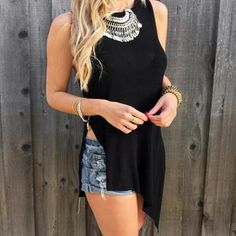 Women's Clothing and Accessories for the Hippie Gypsy Surfer Girl the Everyday Fashionista who Loves Comfort and Style From the Beach to the Dance Floor to the Office High End Quality Clothing All at Affordable Prices. Shop Now....