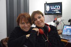 """Χάσατε την συνέντευξη της Πένυς Ξενάκη στο Web Music Radio στην εκπομπή """"Sailing to Music"""" εκτάκτως με την Μέμη;;; Ακούστε την σε επανάληψη εδώ!!!! #interview #συνέντευξη #ραδιόφωνο"""