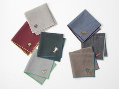 mina perhonen tambourine ハンカチ -site:sumally.com에 대한 이미지 검색결과