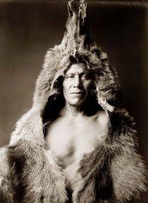 - Los pueblos nativos del sureste - historiadelwestern.jimdo.com