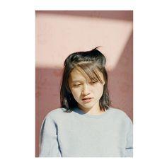 Laura Carrascosa Vela Spanish, Turtle Neck, Photography, Fashion, Artists, Moda, Photograph, Fashion Styles, Fotografie