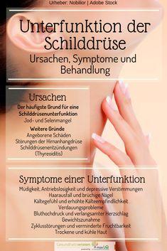 Blutdrucktabelle-www.bluthochdrucksymptome.net - Blutdruck..