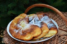 Gogosi cu branza - CAIETUL CU RETETE Camembert Cheese, Pie, Bread, Sweet, Desserts, Food, Torte, Candy, Tailgate Desserts