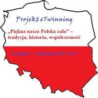 Piękna nasza Polska cała Historia