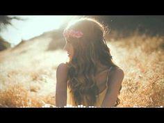 Tropical & Deep House Mix #2【1 Hour】 - YouTube
