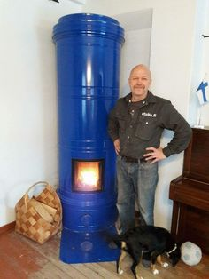 Craftsman, Home Appliances, Cozy, Fire, Style, Artisan, House Appliances, Swag, Appliances