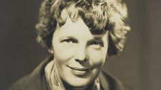 Amelia Earhart: Expert Claims There's No Way It's Her In New Photo https://tmbw.news/amelia-earhart-expert-claims-theres-no-way-its-her-in-new-photo  Although a new photo from the U.S. National Archives has breathed new life into the debate over whether or not Amelia Earhart survived her crash landing in 1937, an expert says the new flurry of interest surrounding the image is just a bunch of hot air.It's easy to get swept up in the numerous conspiracy theories surrounding Amelia Earhart and…