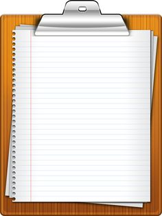 Clipboard 0 images about clipart on sarah kay clip art and Page Borders Design, Border Design, Borders For Paper, Borders And Frames, Powerpoint Background Design, Kids Background, School Frame, Frame Clipart, Paper Frames