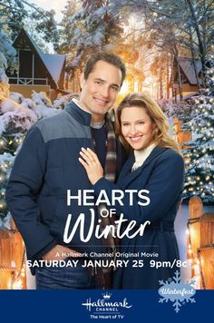 Victor Webster and Jill Wagner.You can find Hallmark channel and more on our website.Victor Webster and Jill Wagner. Hallmark Channel, Películas Hallmark, Films Hallmark, Family Christmas Movies, Hallmark Christmas Movies, Family Movies, New Movies, Good Movies, Holiday Movies