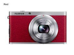 FUJIFILM XF1 - Product Views | X Series | Digital Cameras | Fujifilm USA