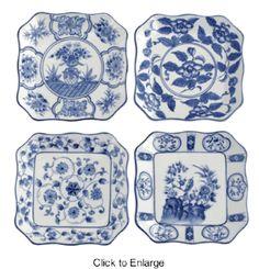 White Scallpoed Plates Dollhouse Miniatures Ceramic Supply Deco 30x1.80 cm