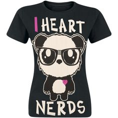 Nerd ($22) ❤ liked on Polyvore