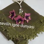 selamun aleykum evet tatliss t | igneoyasi sipar