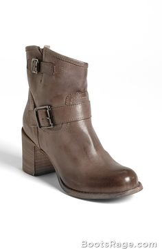 Pompano Boot 2 - Women Boots And Booties