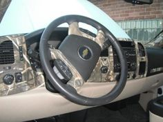 jacked up chevy trucks pictures Jacked Up Chevy, Jacked Up Trucks, Pickup Trucks, Big Trucks, Camo Truck Accessories, Truck Mods, Future Trucks, Chevy Girl, Truck Interior