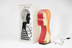 Case Studio Ed Templeton Lamp • Highsnobiety