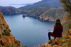 Annaba 🇩🇿 . . Have you ever been here before ? . Copyright : @_shi__ny_ . 🔓hashtag, use #tourismAlgeria ➖➖➖➖➖➖➖➖➖➖➖➖➖➖➖➖➖➖➖ #Algeria #adventure #africa #amazing #dz #tourism #tourismAlgeria #algerie #الجزائر #السياحة #dz #dzair #instatravel #Algiers #Oran #Constantine #grandmaghreb #capitale #saharadesert #sahara #desert #kabyle #oasis #sahra #afrique #Bejaia #africa #northafrica