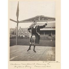 """National Photographic Record and Survey 