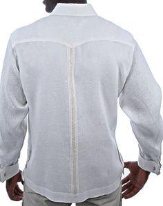 Beach Wedding Shirt, Designer Wedding Shirt /// same shirt, kinda like it though