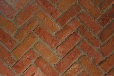 Karin Corbin Miniatures: Brickology Part 5 how to: realistic looking mortar for bricks Dollhouse Miniature Tutorials, Miniature Crafts, Miniature Houses, Diy Dollhouse, Dollhouse Furniture, Miniature Dolls, Dollhouse Miniatures, Minis, Vitrine Miniature