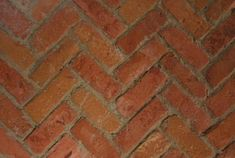 Karin Corbin Miniatures: Brickology Part 5 - creating the correct looking mortar for the bricks