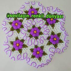 Diy Embroidery Patterns, Crochet Patterns, Crochet Stitches, Crochet Hats, Designer, Diy Crafts, Knitting, Sewing, Instagram