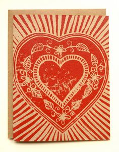 (Katharine Watson}... ***use as inspiration for a hand made stamp