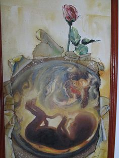 new world - by joao viola   by pintor joao viola