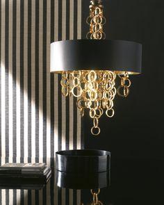 Dining Room chandelier?