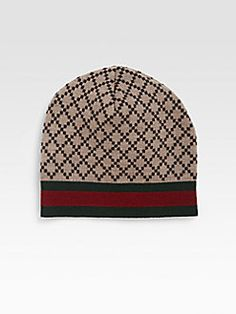 8516ce2e108 378 Best Hats images in 2019