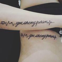 nice Top 100 sister tattoos - http://4develop.com.ua/top-100-sister-tattoos/ Check more at http://4develop.com.ua/top-100-sister-tattoos/