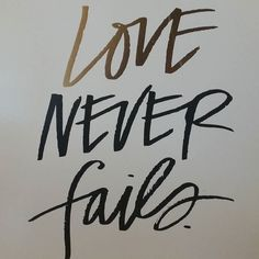 I just bought this print today and love it so much. In health in parenting in business in life... this is truth.  #lovewins #loveyourself #mompreneur #bossmoms #healthymamahustle #cantpunishyourselfhealthy #loveneverfails #healthymamahappymama