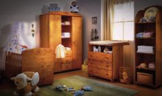 All Tomi items include a handmade element. Solid Pine, Baby Room, Entryway, Nursery, Furniture, Handmade, Home Decor, Entrance, Hand Made
