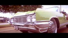 Rick Ross Ft  Project Pat - Elvis Presley Blvd  (OFFICIAL VIDEO)