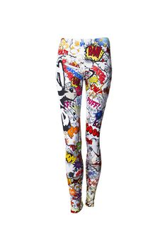 Fitness legíny Boom Crossover, Fitness, Fashion, Crates, Audio Crossover, Moda, Fashion Styles, Fashion Illustrations