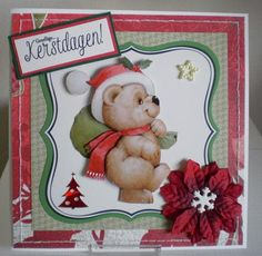 Ruth Morehead Designs | willy's creations: juni 2010