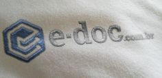 e-Doc ‹ eduardobibiano