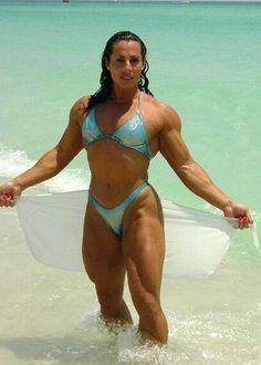 Wow shape.