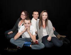 Lisa Ann Photography-Siblings