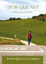 Círculo rojo - Poesía - Editorial Círculo rojo - Cómo publicar un libro, Editoriales