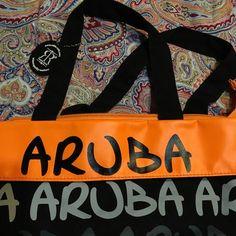 Robin Ruth ARUBA bag New condition Robin ruth Bags