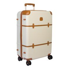 Designer Clothes, Shoes & Bags for Women Luggage Brands, Luggage Store, Luggage Sets, Honeymoon Wish, Brics, Double Deck, Luggage Cover, Best Deals Online, Program Design