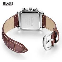 Mens Watches Top Brand Luxury Men Military Sport Luminous Wristwatch