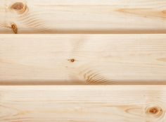 Bilderesultat for tømmerpanel Safari, Winter House, Bamboo Cutting Board, Cottage Ideas, Hygge, Inspiration, Design, Biblical Inspiration